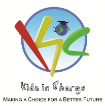 kids_in_charge_lo_2_display
